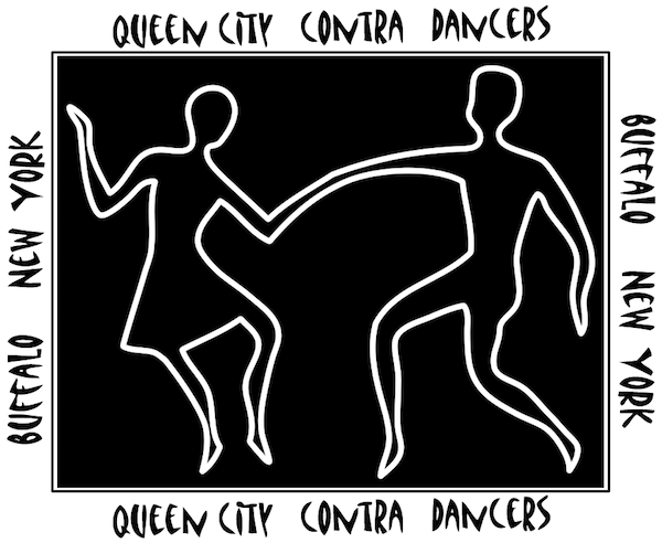 Queen City Contra Dancers Buffalo NY