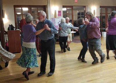 Contra-Dancing-1