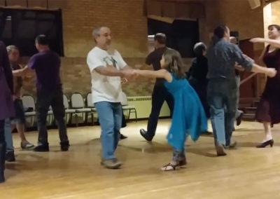 Contra-Dancing-6