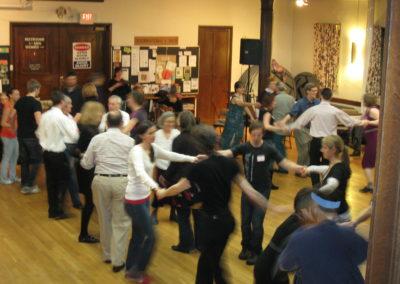 20th anniversary dance jan 15 2011 008