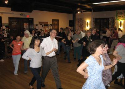20th anniversary dance jan 15 2011 018
