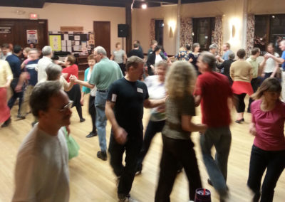 full-hall-at-the-danceOpt